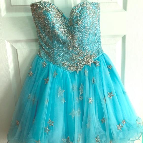 Sherri Hill Dresses & Skirts - Beautiful Sherri Hill Dress